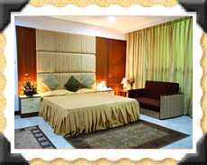 Hotel Imperial Executive, Hotels in Ludhiana, Hotels near Ludhiana Railway Station, Hotels Ludhiana, Hotels of Ludhiana, Book Hotel Imperial Executive Ludhiana, Book Ludhiana Hotel, Hotels at Ludhiana