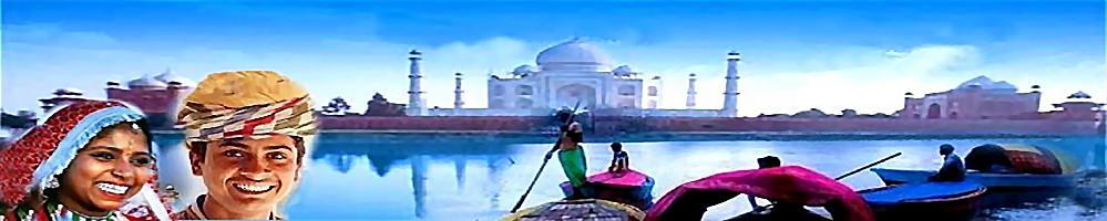 Goa Hotel Packages, Kashmir Hotel Packages, Taj Mahal Agra Hotel Packagess, Manali Hotels Packages, Delhi Hotel Packages, Jaipur Hotel Packages, Rajasthan Hotel Packages