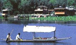 Kashmir Hotel Packages, Srinagar Hotel Packages