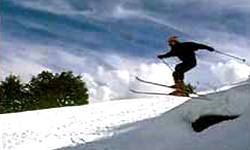 Manali Tour, Kullu Manali Tour, Manali Hotel Packages, Manali Honeymoon Packages, Manali Hotels, Manali Resorts