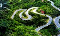 Mussoorie Tour, Mussorie Tours, Mussoorie Hotel Packages, Mussoorie Honeymoon Packages, Mussoorie Hotels, Mussorie Resorts