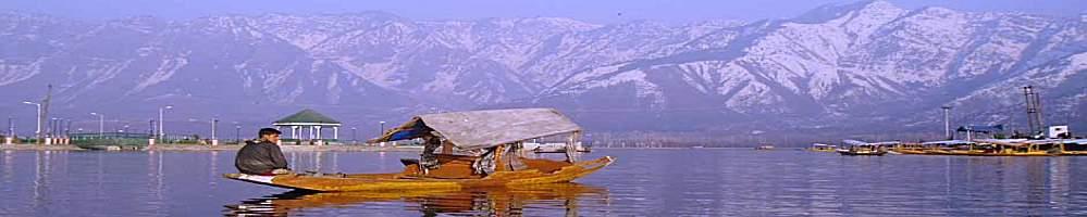 Kashmir Houseboats Packages Kashmir Houseboat Honeymoon